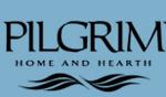 Pilgrim_-_2015-05-15_18.22.23