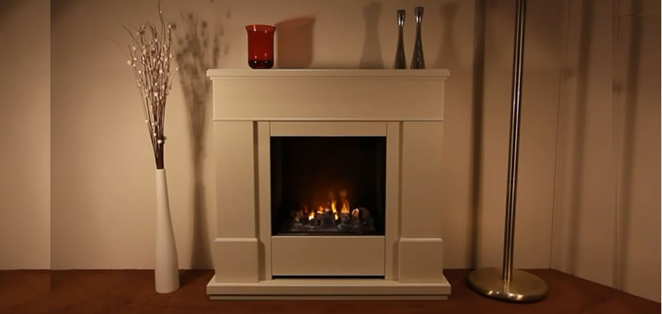 Pleasing The Fireplace Shop Everything For The Fireplace And Barbecue Home Remodeling Inspirations Cosmcuboardxyz
