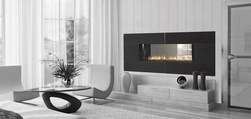 the fireplace shop everything for the fireplace and barbecue rh fireplaceshop us Gas Fireplace Stores Fireplace in Center of House