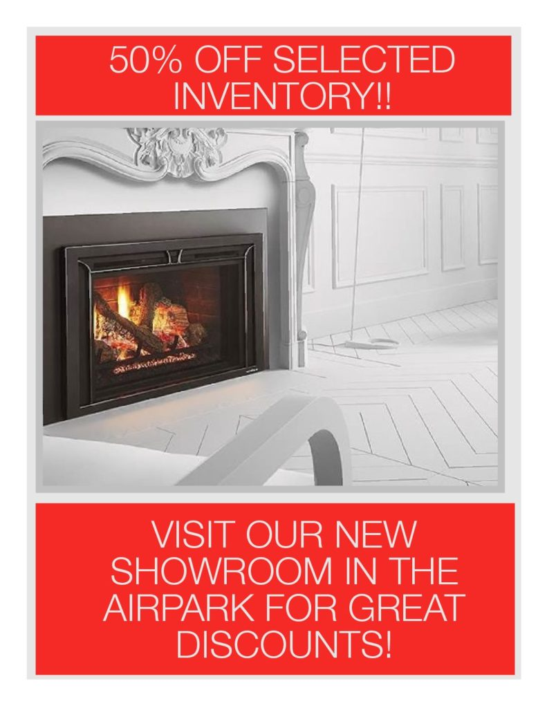 Strange The Fireplace Shop Everything For The Fireplace And Barbecue Home Remodeling Inspirations Cosmcuboardxyz